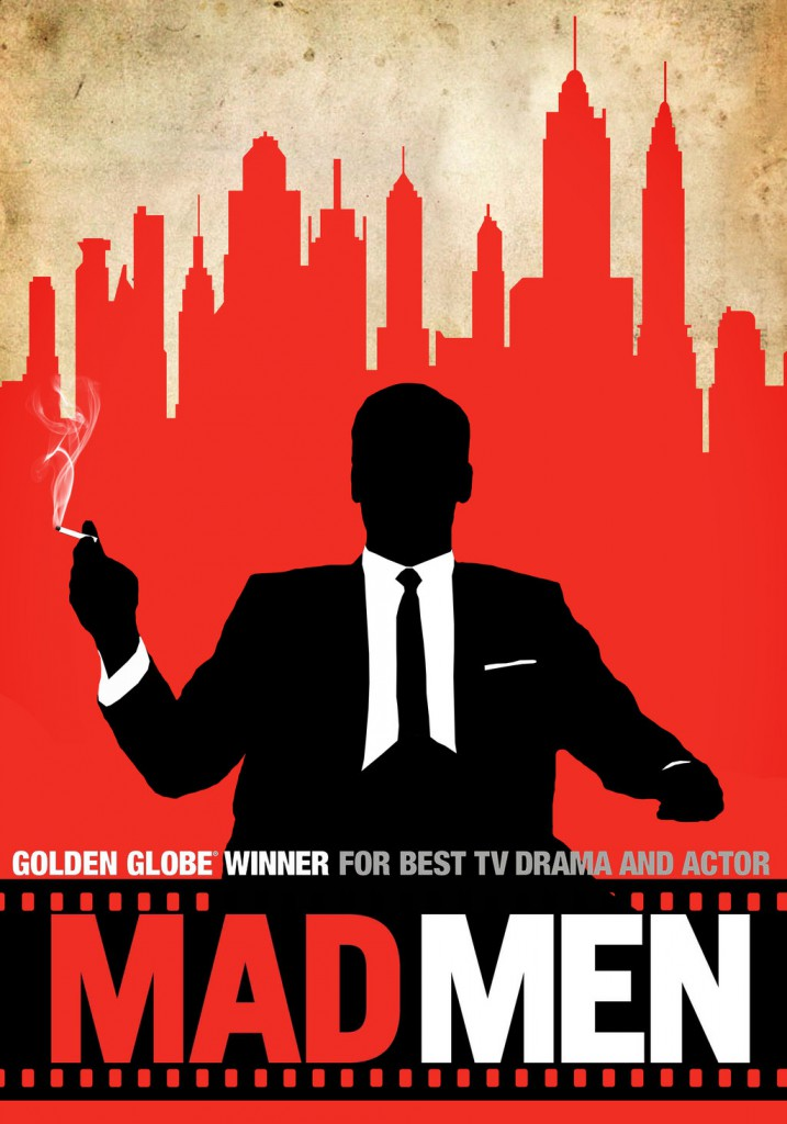 mad_men_poster_by_supafly_01-d6pol34