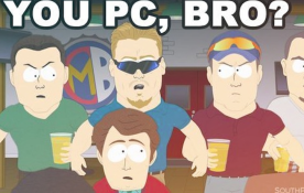south-park-political-correctness-700x350