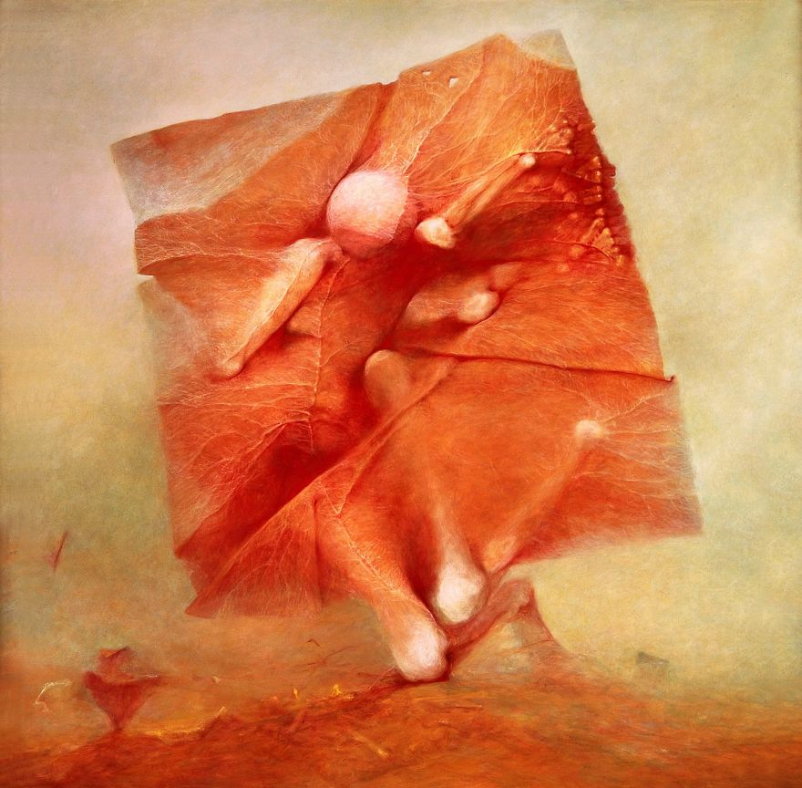 10-facts-you-should-know-about-Zdzislaw-Beksinski-and-his-outstanding-art22__880