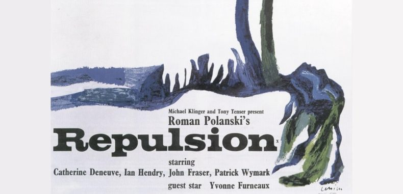 NightWatch 3: Repulsion