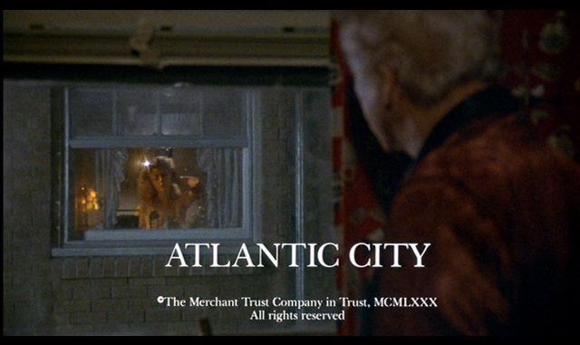 NightWatch 6: Atlantic City